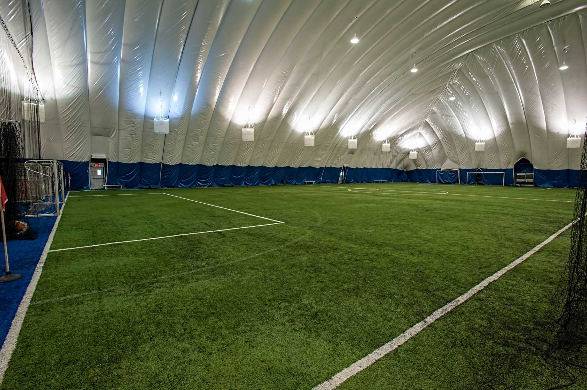 Nj Indoor Soccer Turf Rentals Indoor Soccer Fields New