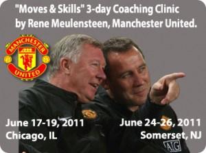 Rene_Muelensteen_clinic