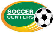 FREE SOCCER OPEN HOUSE