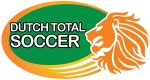 DutchTotalSoccer2010
