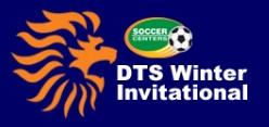 DTS WI Logo
