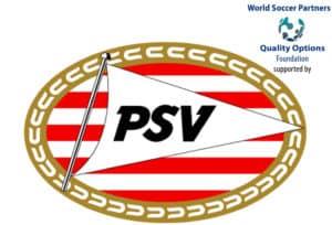 PSV EINDHOVEN ELITE CAMP