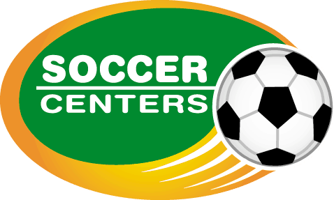 3v3 Summer Soccer Tournament in NJ
