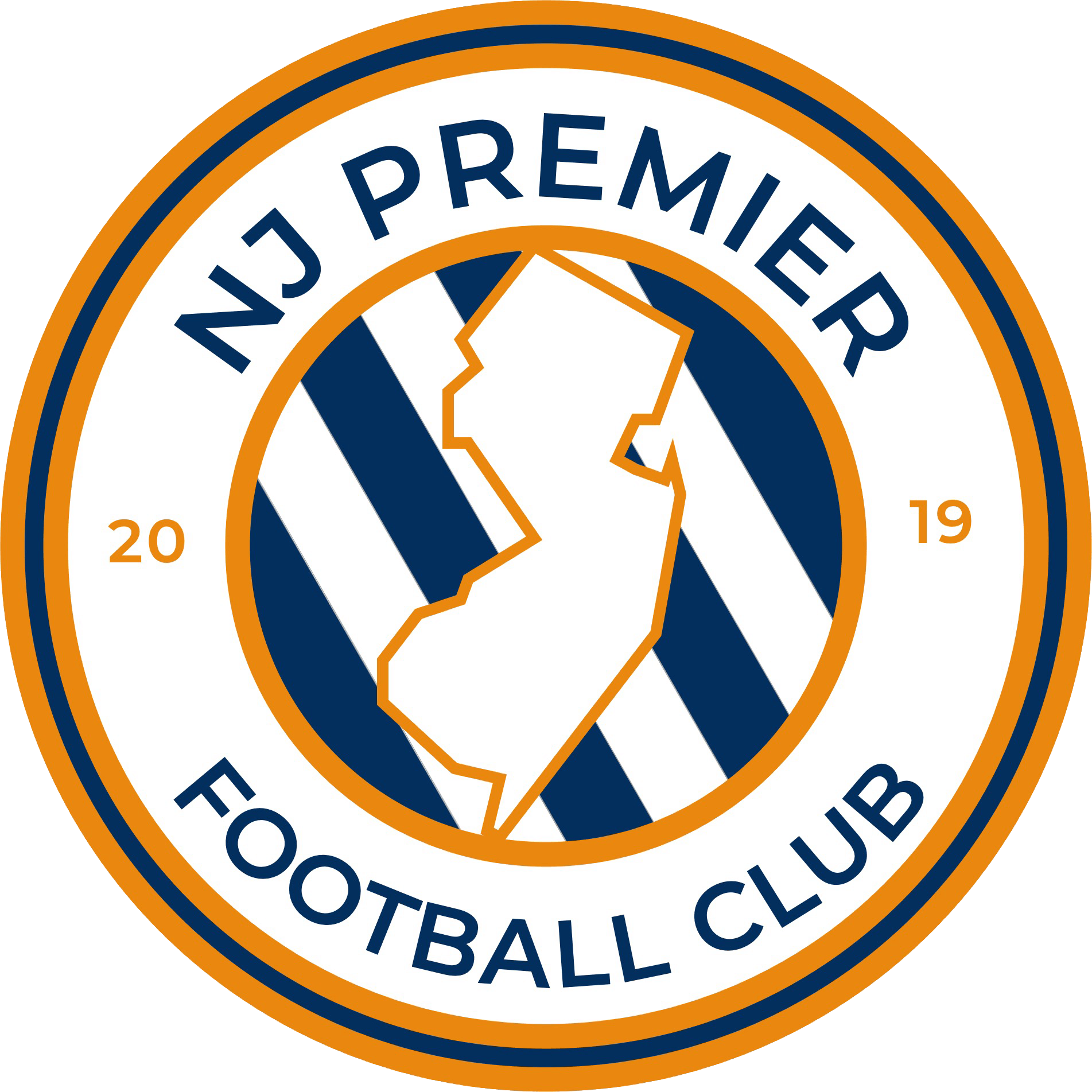 NJ Premier Football Club