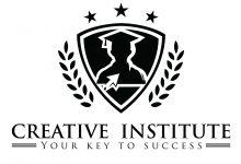 ED Creative Institute-Logo (1)